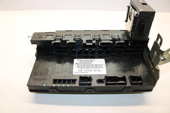 EuroLab Electronics